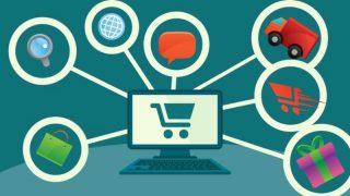Várható trendek a webáruházkészítésben