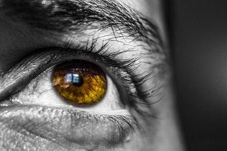 Lézeres látásjavítás: ki alkalmas?