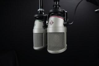 Egyre népszerűbb az online rádióhallgatás