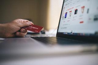 Vásároljunk kesztyűt online